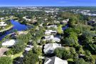 3581 Lakemont Dr, Bonita Springs - Home For Sale 940721977