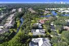 3581 Lakemont Dr, Bonita Springs - Home For Sale 780426798