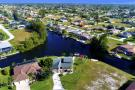 1717 SW 41st St, Cape Coral - Home For Sale 1631517589