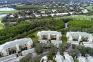 3431 Pointe Creek Ct #202, Bonita Springs - Home For Sale 386953908