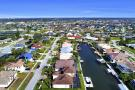 181 Columbus Way, Marco Island - Home For Sale 1556025483