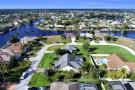 2209 SW 49th Terrace, Cape Coral - Home For Sale 802178254