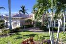 9450 Monteverdi Way, Fort Myers - Home For Sale 1019191018