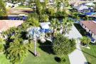 4119 SW 17th Pl, Cape Coral - Home For Sale 267690961
