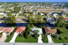4119 SW 17th Pl, Cape Coral - Home For Sale 2120854206