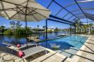 5216 SW 20th Ave, Cape Coral - Luxury Home For Sale 1712875092