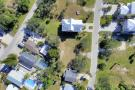 836 San Carlos Dr, Fort Myers Beach - Lot For Sale 779574379