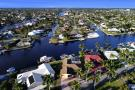 119 Bayshore Dr, Cape Coral - Home For Sale 8489886