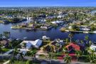 119 Bayshore Dr, Cape Coral - Home For Sale 914269143