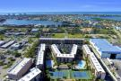 1023 Anglers Cove #E201, Marco Island - Condo For Sale 249550449