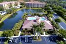 8251 Pathfinder Loop #626, Fort Myers - Condo For Sale 532356292