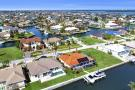 1853 Apataky Ct, Marco Island - Home For Sale 119899071