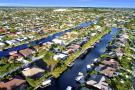 2914 SW 39th St, Cape Coral, FL 33914 668325885