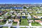 350 Hazelcrest St, Marco Island - Lot For Sale 1973597067