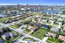 350 Hazelcrest St, Marco Island - Lot For Sale 146541719