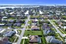 350 Hazelcrest St, Marco Island - Lot For Sale 1170746622