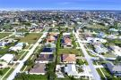 350 Hazelcrest St, Marco Island - Lot For Sale 555428959