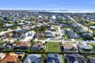 350 Hazelcrest St, Marco Island - Lot For Sale 1470986408