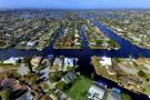 5042 Saxony Ct, Cape Coral - Lot For Sale 105472107