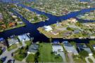 5042 Saxony Ct, Cape Coral - Lot For Sale 1371800642