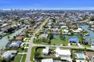 910 Iris Ct, Marco Island - Lot For Sale 1544788955