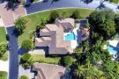 14580 Ocean Bluff Dr, Ft.Myers - Home For Sale 1588106492