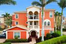 10641 Via Milano Dr #1702, Miromar Lakes - Condo For Sale 345817816