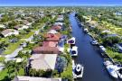 1520 SW 51st Ln, Cape Coral - Home For Sale 259035145