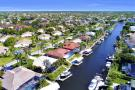 1520 SW 51st Ln, Cape Coral - Home For Sale 1983987184