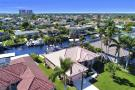1520 SW 51st Ln, Cape Coral - Home For Sale 546398403
