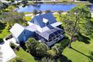 12101 Nokomis Ct, Fort Myers - Home For Sale 418434800