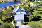 12101 Nokomis Ct, Fort Myers - Home For Sale 97310375