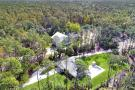 5260 Mahogany Ridge Dr, Naples - Home For Sale 1249490743