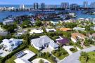 3717 Fountainhead Ln, Naples - Home For Sale 718993182