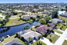 4319 SW 18th Pl, Cape Coral - Home For Sale 1385762690