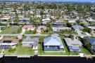 5258 Stratford Ct, Cape Coral - Home For Sale 1138324955