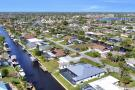 5258 Stratford Ct, Cape Coral - Home For Sale 510160312