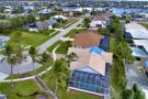 911 Ironwood Ct, Marco Island - Home For Sale 353388408