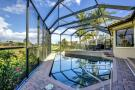 11842 Royal Tee Cir, Cape Coral - Home For Sale 696310504