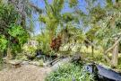 2453 Sunset Ave, Naples - Home For Sale 2013951320