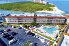1208 Edington Pl #E303, Marco Island - Condo For Sale 892960472