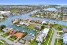1211 Spanish Ct, Marco Island - Home For Sale 550989735