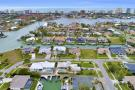 1211 Spanish Ct, Marco Island - Home For Sale 1815282389