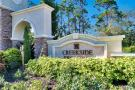 18290 Creekside Preserve Loop #102 , Fort Myers - Condo For Sale 300727685