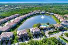 18290 Creekside Preserve Loop #102 , Fort Myers - Condo For Sale 959269314