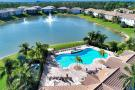 18290 Creekside Preserve Loop #102 , Fort Myers - Condo For Sale 959833809