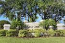 25830 Creekbend Dr, Bonita Springs - Home For Sale 692552407