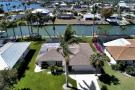 422 San Juan Ave, Naples - Home For Sale 1452238693