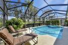 24777 Hollybrier Ln, Bonita Springs - Home For Sale 1572560722