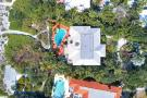 16596 Captiva Dr, Captiva - Home For Sale 2089076328
